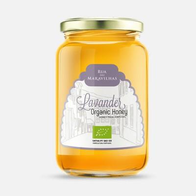 Honey Green Propolis