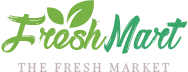 Freshmart Prestashop 1.7 | Feature theme | Responsive theme | Marketplace